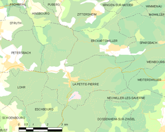 Map commune FR insee code 67371.png