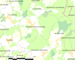 Map commune FR insee code 70031.png