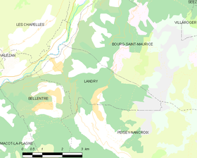 Map commune FR insee code 73142.png