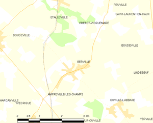 Map commune FR insee code 76087.png