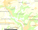 Map commune FR insee code 76329.png