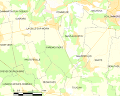 Map commune FR insee code 77176.png