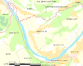 Map commune FR insee code 78337.png