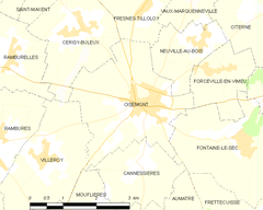 Map commune FR insee code 80606.png