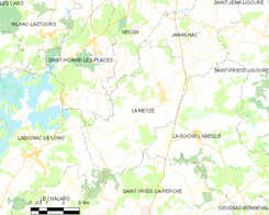 Map commune FR insee code 87096.png