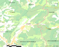 Map commune FR insee code 88081.png