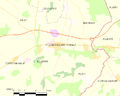 Map commune FR insee code 89461.png