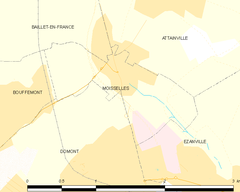 Map commune FR insee code 95409.png