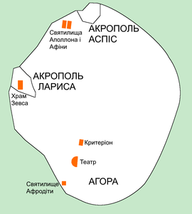 Map of Argos Ukr.png