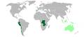 Map of CIPEC.png