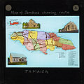 Map of Jamaica, showing churches of Scottish origin (imp-cswc-GB-237-CSWC47-LS11-002).jpg