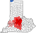 Map of Kentuckiana.png