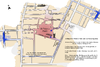 100px map of peterloo massacre