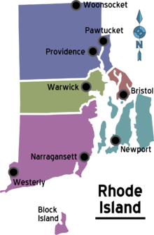Map of Rhode Island Regions.png