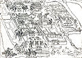 Map of the Shanghai Confucian Temple.jpg