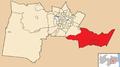 Mapa-CG-Distrito Galante.png