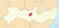 Mapa Betânia.png