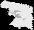 Mapa ZA-P-1405.png