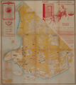 Mapa da Cidade do Rio de Janeiro (1931).tif