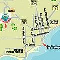 Mapa de El Encanto.jpg