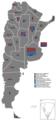 Mapa de las elecciones legislativas de Argentina de 1999.png