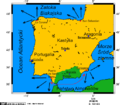 Mapa zakon z Kartageny.png