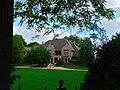 Maple Bluff Home - panoramio (25).jpg
