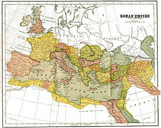 Maps-roman-empire-peak-150AD.jpg