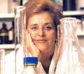 María Cascales Angosto.png