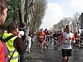 Marathon de Paris 2009 n08.jpg