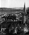 Marburg Pfarrkirche Cappel 1878.jpg