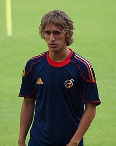 Marc Muniesa.jpg