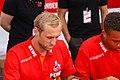 Marcel Risse 1. FC Köln (48569202346).jpg