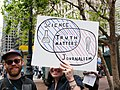 March For Science (34168784556).jpg