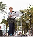 March for Science San Francisco 20170422-4356.jpg