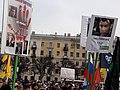 March in memory of Boris Nemtsov in Saint Petersburg (2019-02-24) 01.jpg