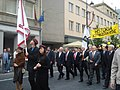 March of the Vilnius University 4.JPG