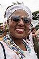 Marcha das Mulheres Negras (23100104406).jpg