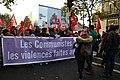 Marche contre les violences sexistes et sexuelles (49114805906).jpg