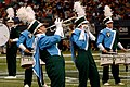 Marching Band (3618167184).jpg