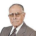 Marcos Aurelio Aburto Ochoa.jpg