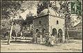 Marengo Gardens, Tomb of the Queen (GRI) - Flickr - Getty Research Institute.jpg