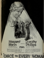 Margaret Mann and Dorothy Phillips in Once to Every Woman by Allen Holubar 1920.png