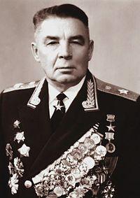 Margelov Vasiliy Filippovich.jpg