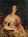 Maria Antonia von Toskana 1842.jpg