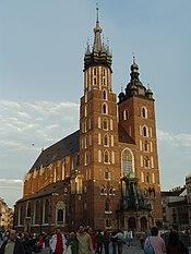 Mariacki church.JPG