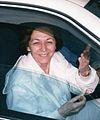 Marie Onati 1997 (1).jpg