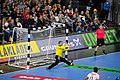 Marin Sego Team Croatia Handball World Championship 2019 IHF (47086459344).jpg