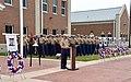 Marine Corps Embassy Security Group Commemoration Ceremony 2019 (47958897048).jpg