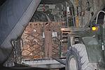 Marines load supplies onto C-130 DVIDS266554.jpg